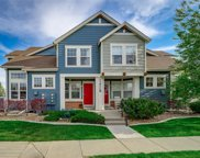 13900 Lake Song Lane Unit R1, Broomfield image