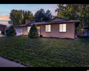 6278 S Steeple Chase Ln, Salt Lake City image