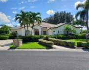 12600 Allendale  Circle, Fort Myers image