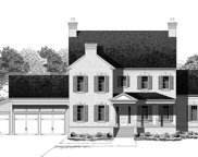 606 Rieves Circle-Lot 7031, Franklin image