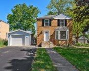 439 N Princeton Avenue, Villa Park image