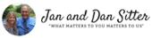 Jan and Dan Sitter - Coastal Beach Homes LLC