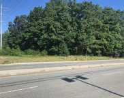 Lot 2 Washington, Hudson image