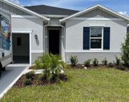 16536 Centipede Street, Clermont image