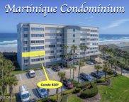 4767 S Atlantic Avenue Unit 301, Ponce Inlet image