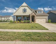 1042  Thessallian Lane, Indian Trail image