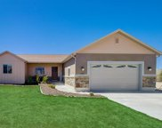 523 River Bluffs Drive Dr, Francis image