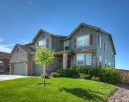 7937 E 139th Place, Thornton image