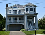 106 Baltimore, Cape May image
