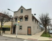 3355 West 38Th Street, Chicago image