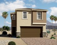 821 ARIEL HEIGHTS Avenue, Las Vegas image