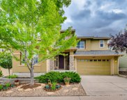 4542 Canyonbrook Drive, Highlands Ranch image