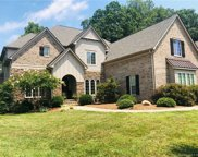 403  Five Leaf Lane, Waxhaw image