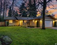 11013 NE 149th St, Bothell image