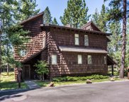 57095 Wild Lily, Sunriver, OR image