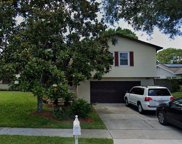630 Elder Court, Altamonte Springs image