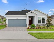 13913 Swallow Hill Drive, Lithia image