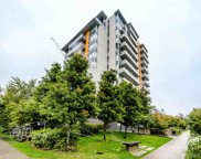 9025 Highland Court Unit 601, Burnaby image