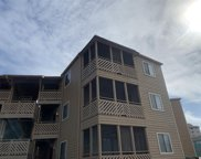 609 S Hillside Ave. Unit A 17, North Myrtle Beach image