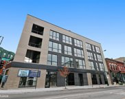 2800 N Lincoln Avenue Unit #4N, Chicago image