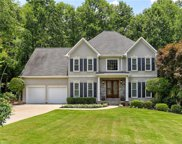 12100 Lonsdale Lane, Roswell image
