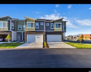 4313 E Golden Grv, Eagle Mountain image