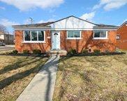 22013 Barton St, Saint Clair Shores image