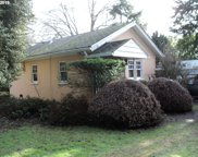 3103 LEWIS  AVE, Vancouver image