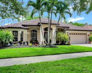 14860 Indigo Lakes Cir, Naples image