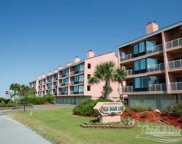 1390 Ft Pickens Rd Unit #205, Pensacola Beach image