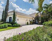 6788 Oakmont Way, West Palm Beach image