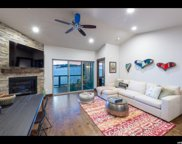 1181 W Wintercress Trl Unit 28B, Heber City image