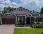 616 Bishop Bay Loop, Apopka image