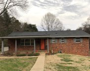 413 Cappy Drive, Knoxville image