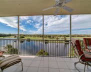 1200 Country Club Drive Unit 5303, Largo image