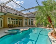 8028 WEATHERBY CT, Jacksonville image