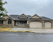 1477 S Mountain View Blvd, Woods Cross image