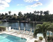 9800 W Bay Harbor Dr Unit #304, Bay Harbor Islands image