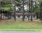 1210 Old Summerville Rd, Rome image