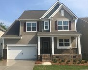 00 Willow Bend  Drive Unit #38, Fort Mill image