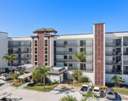 3601 S Banana River Unit #A-303, Cocoa Beach image