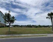 208 W Palms Dr., Myrtle Beach image