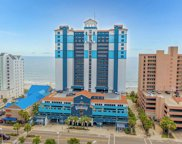 2201 Ocean Blvd. S Unit 1010, Myrtle Beach image