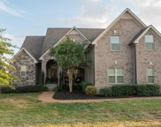 1787 Witt Way Dr, Spring Hill image