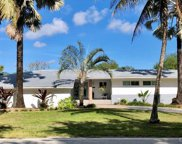 5901 Sw 72nd Ave, Miami image