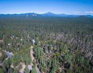 15170 Yellow Pine  Loop, Bend image