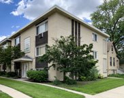 1817 South 14Th Avenue, Broadview image
