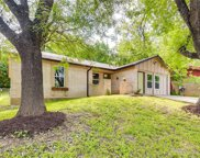 1341 Warrington Dr, Austin image