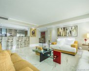10205 N Collins Ave Unit #1004, Bal Harbour image