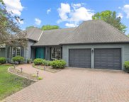 12724 Overbrook Road, Leawood image